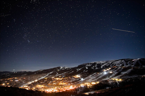 gentlythenight:  [Snowmass via Jeremy Swanson]