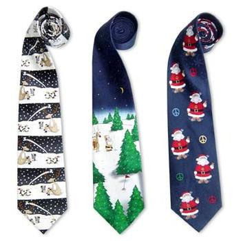 Keep well away from the bad christmas ties, sit back and reassess your business resolutions for 2012. I want to stay in closer contact with my most valuable customers, and try to get a deeper understanding of my product marketing weaknesses. Merry Christmas Y'all !!