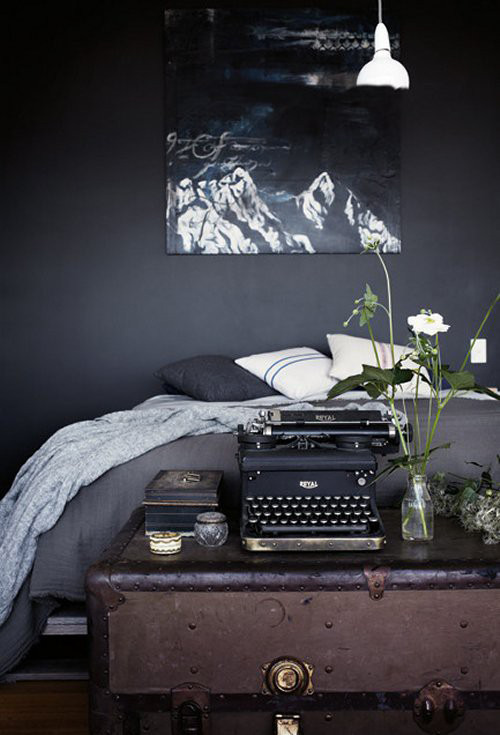 micasaessucasa:  (via winter colors | the style files)