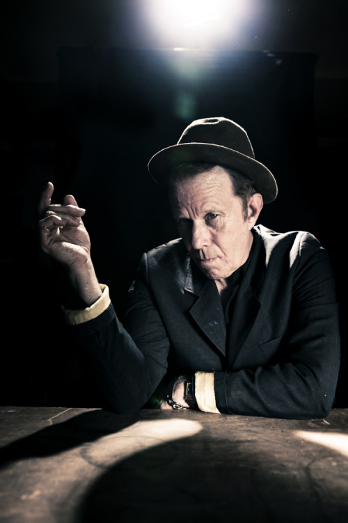 Q: What's hard for you? Tom Waits: Mostly I straddle reality and the imagination. My reality needs imagination like a bulb needs a socket. My imagination needs reality like a blind man needs a cane. Math is hard. Reading a map. Following orders. Carpentry. Electronics. Plumbing. Remembering things correctly. Straight lines. Sheet rock. Finding a safety pin. Patience with others. Ordering in Chinese. Stereo instructions in German.