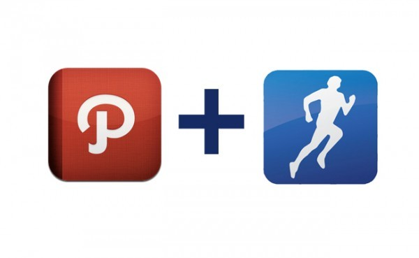 Runkeeper integration in Path would be awesome Runkeeper in Path would be awesome. If you haven't heard of either of these very popular apps let me tell you about them (also get from under that rock). Read more