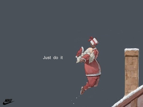strengthxfromwithin:  ahahah, Merry Christmas everyone :)
