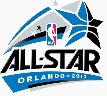 2011-2012 Bold Statements: All-Star Team Rosters I'm happy that in spite of this shortened NBA Season, we are still going to have All-Star Weekend.  Orlando is going to host the event this season in their new arena and the timing couldn't have been better.  Who knows where Dwight Howard will be by the start of the '12-'13 season, so this may be Orlando's last year in relevance for a while.   The All-Star game is where the NBA's greatest talents come for a high-flying, highlight filled exhibition match.  Granted, this game means nothing where great athletes get more attention than fundamentally rounded players, but hey, it's fun and we don't care!  With that said, here are my predictions for who will make each squad. (Starters that will be voted in are noted in bold and all have their team and # of All-Star appearances next to their names) East Roster: Derrick Rose (Bulls - 3) Dwyane Wade (Heat - 8) Lebron James (Heat - 8) Carmelo Anthony (Knicks - 5) Dwight Howard (Magic - 6) Rajon Rondo (Celtics - 3) Deron Williams (Nets - 3) Amar'e Stoudemire (Knicks - 7) Chris Bosh (Heat - 7) Al Horford (Hawks - 3) Paul Pierce (Celtics - 10) Kevin Garnett (Celtics - 15) Possible injury replacements: John Wall (Wizards), Joe Johnson (Hawks), Joakim Noah (Bulls) West Roster: Chris Paul (Clippers - 5) Kobe Bryant (Lakers - 14) Kevin Durant (Thunder - 3) Blake Griffin (Clippers - 2) Andrew Bynum (Lakers - 1) Russell Westbrook (Thunder - 2) Eric Gordon (Hornets - 1) Dirk Nowitzki (Mavericks - 11) Kevin Love (Timberwolves - 2) Nene (Nuggets - 1) Manu Ginobili (Spurs - 3) LaMarcus Aldridge (Trailblazers - 1) Possible injury replacements: Monta Ellis (Warriors), Rudy Gay (Grizzlies), Pau Gasol (Lakers) Man, deciding these rosters was actually more difficult than predicting the NBA standings themselves.  I also found it very interesting how both Conferences are in very different stages when it comes to their top players.  The Eastern Conference is filled with top veteran talents that are in their prime (except for the Celtics who are way over, and Rose and Rondo who are still young).  The Western Conference, on the other hand, has a ton of aging stars, most of which I feel won't be All-Stars this year due to the shortened schedule.  This will allow for a lot of up and coming stars to finally make it to All-Star Weekend. Here are some notes on several of these names: Dwight Howard will be in the Eastern Conference All-Star roster, representing the Magic.  This year the event will be held at Orlando, and I don't believe that Howard will be gone while the city holds all of this glory.  I'm not saying that he won't be gone by the trade deadline the week after, but he will definitely be a Magic come February.  Sure, Dwight might want a trade, but it's all basically up to Otis Smith to make it happen (which he won't). I honestly think that John Wall will be All-Star worthy this season, but he will barely miss it because of the veteran talent in the East.  It was already tough knowing both Carmelo and D-Will would automatically take two spots away (replacing Ray Allen and Joe Johnson from last season), so that took spaces away from possible new All-Stars.  I also knew that reserves have reputation and records accounted for (that's how Duncan and Manu made it last year), so that automatically put in Pierce and Garnett in the last spots.  That's a shame because John Wall will be amazing this season.  I sure hope I'm wrong about this and that he does make the team, though. If Al Horford underperforms this season, then that spot will be Joakim Noah's.  But we'll see.  Tyson Chandler could easily slip in there depending on how the Knicks do this season. Yes, Andrew Bynum will be an All-Star starter this year.  One reason is because this will be his best year yet.  The bigger reason is because fans vote for the starters, and he is the center that will get the most votes.   Blake Griffin will also be voted as an All-Star starter, because how can he not.  People love him. In the West, there is a glaring lack of Tim Duncan, which I blame on the shortened season.  Last season, he already took dives in points, rebounds, and minutes last year, and I can only see those stats continue to sink.  With that said, this is the year for LaMarcus Aldridge to swoop in and take that spot.   Kevin Love may get more votes from coaches for the reserve spot than Dirk Nowitzki does because he will be that good.  His stats were already crazy last season, going 20 and 15, but he's only getting better. I had a tough time deciding between Eric Gordon and Monta Ellis for one of the reserve guard spots.  Monta Ellis isn't a homer pick; he's been a border-line All-Star for the past two seasons and he is overdue for a trip to All-Star Weekend. He's exciting to watch, can score a ton of buckets, and can pass the ball.  I eventually settled on Gordon, though, because he has a good chance to explode in New Orleans.  Ellis has Stephen Curry, David Lee, and Dorell Wright to help support him in  Golden State.  Gordon isn't as lucky to have as much talent around him, and he's playing with a chip on his shoulder.  We will see his scoring and assist numbers go up.  Way up.  If Rudy Gay played shooting guard instead of small forward, though, he would definitely take this spot.   Nene will be amazing in Denver this year, getting more touches without Carmelo, JR Smith, and Wilson Chandler around.  It also doesn't hurt that they need to have a center reserve on the team.