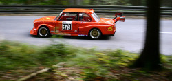 sic56:  BMW 2002 tiiiiiiiiiii by zahn-i on Flickr.
