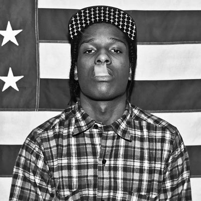"http://www.youtube.com/watch?v=ob3ktDxAjWI Who is A$AP Rocky? ""He be that pretty mothaf*cka"" a twenty three year old rapper from Harlem, New York. In his first debut video ""Purple Swag"" he also has an audio clip of one of his next big hits which took off soon after, called ""Peso"". Now to give a taste to his listeners to his next hit, i believe that was a smart move! Asap became world wide within a month after his mixtape was dropped LiveLoveA$AP. He recently signed a record deal for three million dollars with PoloGrounds/RCA. This dude is currently on the Club Paradise Tour opening up for Drake, Now thats grinding. - Britni Rose"