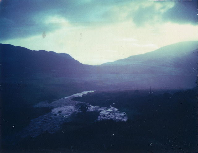 County Kerry, December 7th, 2011 by The Gentleman Amateur on Flickr.