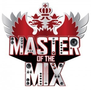 "Just found out I might be on TV tonight on Master of the Mix on BET.  Show airs at midnight on BET.  Tonight's episode is the ""yacht party challenge"".  I'll be wearing a yellow ""peachy folder"" shirt and i'm posted near the front of the DJ booth.  Look out for me.  *In an unrelated note: One year ago today, I made my television pro wrestling debut for NWA Championship Wrestling from Hollywood losing to Joey Ryan in a squash match.  (Check out my first post to watch the full match.)"