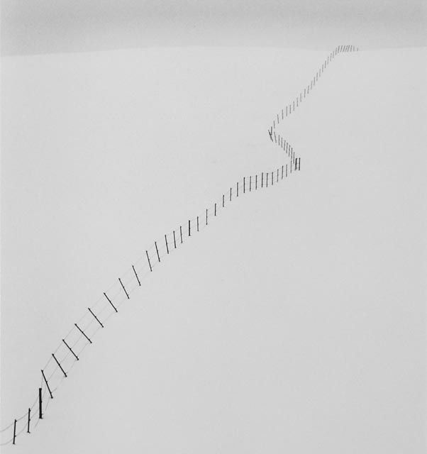 Michael Kenna via