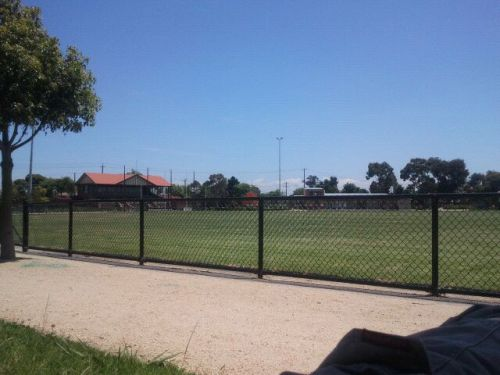 Oakleigh Cricket Club