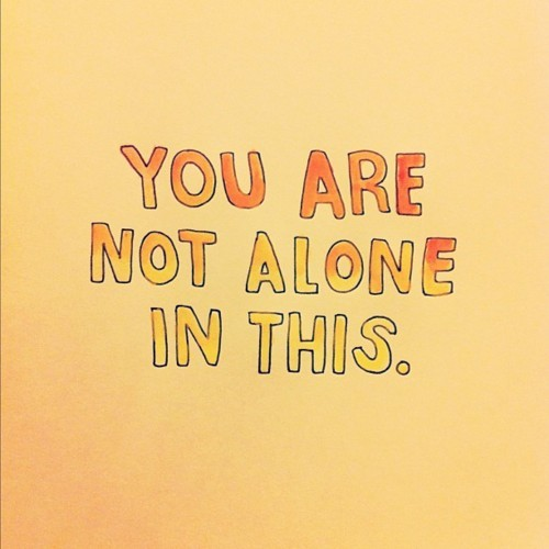 creatingaquietmind:  Yes. I am.