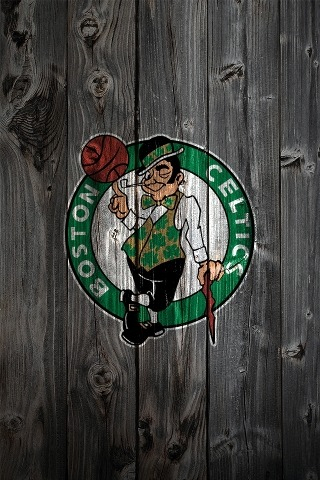 "I am watching Boston Celtics                   ""#golakers … happy that basketball is back!""                                            134 others are also watching                       Boston Celtics on GetGlue.com"