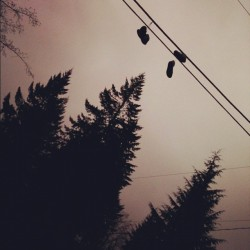 High kicks (Taken with Instagram at North Bend)