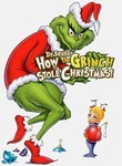 I am watching Dr. Seuss' How the Grinch Stole Christmas                                                  142 others are also watching                       Dr. Seuss' How the Grinch Stole Christmas on GetGlue.com