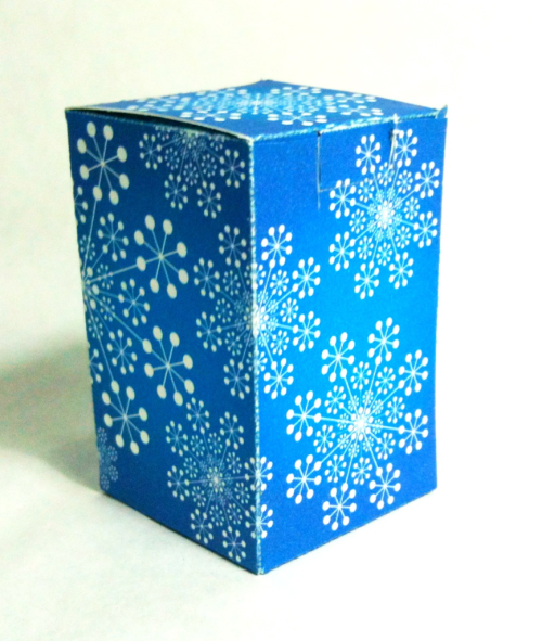 12.25.11 ~ 359/365 Holiday Gift Box template: http://macula.tv/main.htm