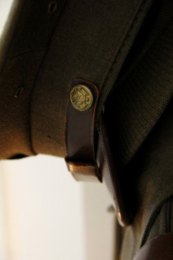 akurtzbrand:  #us #army #air #force #military #hat