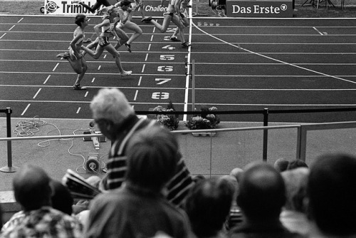 istaf 2010 7 - das erste by SimonSawSunlight on Flickr.
