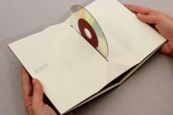 Creative DVD Packaging Design