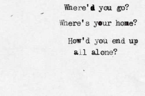 Hollywood Undead - Hear Me Now Submitted by what-time-erased.tumblr.com