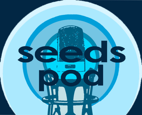 "Seeds Pod Episode VI - ""Everyone kind of remembers Nirvana"" Contributors Greg and Mitch bring you a not-so-holiday holiday episode of Seeds Pod that is totally steak sauce. One might even say that it's ""Streets Ahead."" (eh? eh?) Anywho, our Seeds Poders (Seeds Podees?) in an attempt to uncover the Bob Dylans,  Joan Jetts and Jim Morrisons of ""Generation Y"" examine many of the major bands working today and give you the dish on the all-important question of which of their guilty-pleasure albums might not be so guilty. Also featured in episode six are a (admittedly indulgent) Community Update which examines the events following its benching and now preceding the show's supposed return. Overall, an episode that leaves us all searching for that ""blend of actual, legitimate talent and also entertaining, Top 40-ness."" And lastly, we'd like to extend a deep and sincere Happy Hanukkah to any of our potential Jewish listeners. We love you! Honest!We also decided that almost all of our episodes should probably have  an explicit rating, therefore every episode will now garner an Explicit ""grading"" to more accurately portray the frequency and creativity of the potty-mouthery entailed within.[[Explicit Rating: B+]]Link to download the full Seeds Pod Ep. VI here: ""Everyone kind of remembers Nirvana""…And go like us on Facebook!— line up includes —- Our opening back-and-forth of How I Met Your Mother- A 
