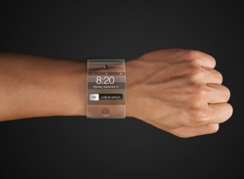 "I Was Wrong about Apple's iWatch By Mike Elgan ""In my old post, I wrote that Apple is unique in the industry in that it has three criteria for entering an entirely new market:  1. There are glaring problems or inadequacies among all major players in the market that can be solved by Apple's core competency of elegant design. 2. The new market area enables Apple to control a new platform that supports an ecosystem of content, such as media or apps. 3. Both the potential market and the marketplace for content must be huge, mainstream and central to how most people live.""  Read More…"