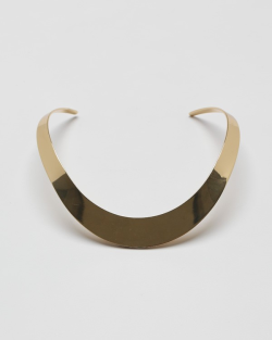 iman collar from [needsupply], $22 *simply pretty