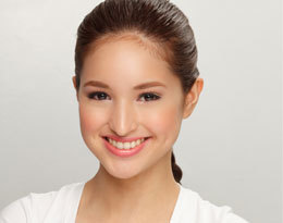 Check out @coleengarcia's wish list and don't forget to like her Candy loves… page! (via candymag.com)