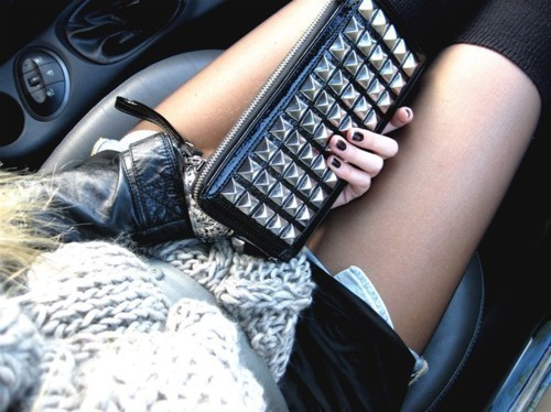 click here for more fashion on your dash