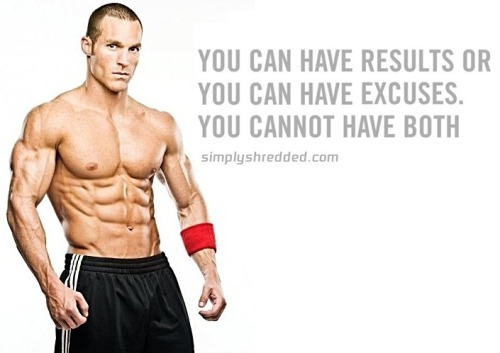 healthorhighwater:  audioace:  Choose results!  my motto!!!
