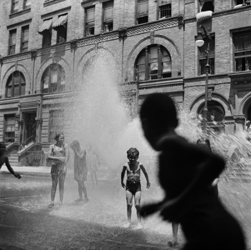 utnereader:  Uptown is Upside Down: Remembering Harlem, when a sense of community trumped corporate greed. Keep reading …