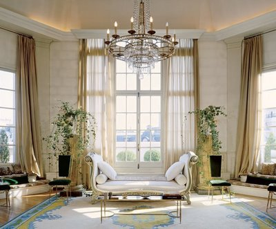 allthingsshabby:  one of the most lavish and luxurious design styles is definitely the french interior design.