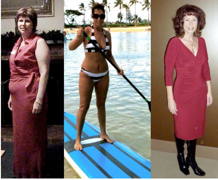 There is HOPE.  Terri lost 35 pounds in 6 weeks…and kept it off for 9 years!  If the New Year is a time that you are ready to take control of your health…I would love to assist you. I would be happy to answer any questions you have and see if the Take Shape for Life Program is a match for what you are looking for. Please privately email me at 3wayfit@gmail.com. Results may vary.