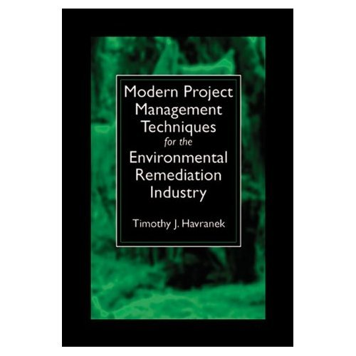 This is our contributor Tim Havranek's book on environmental remediation published in 1998.  Just perusing the positive amazon comments written about it and got excited about his work. With any luck we'll have some links to his essays up here soon! Tim's had some real success incorporating synergetic geometry in to his practice as an environmental remediation professional and has a wonderful way of communicating the practical use of many of Buckminster Fuller's ideas. (Click through)