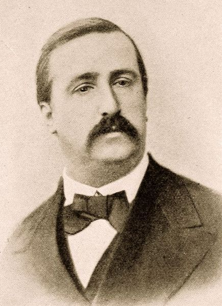 "Alexander Porfiryevich Borodin (12 November 1833 – 27 February 1887) was a Russian Romantic composer and chemist of Georgian–Russian parentage. He was a member of the group of composers called The Five (or ""The Mighty Handful""), who were dedicated to producing a specifically Russian kind of art music. He is best known for his symphonies, his two string quartets, and his opera Prince Igor. Music from Prince Igor and his string quartets was later adapted for the US musical Kismet."