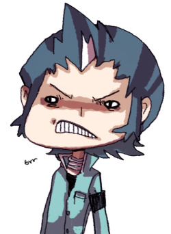 goowee:  lol Shadow Eikichi  Playing this game right now.