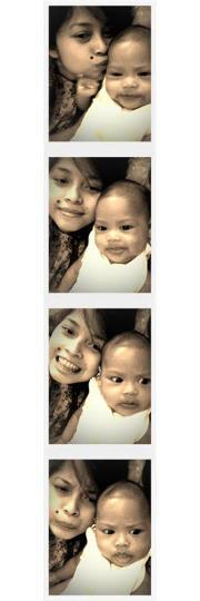 anaya photo strip 2