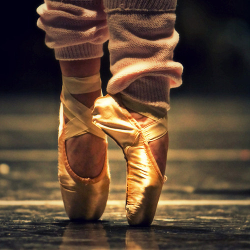Dance Icon by haleyy (please use =)   (clipped to polyvore.com)