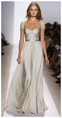http://prettyfinds.tumblr.com/  Elie Saab has perfected the art of dressing women like absolute goddesses.