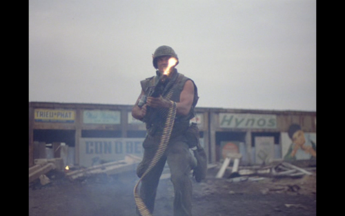 Full Metal Jacket [standard crop]