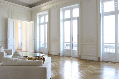 apricot-tea-and-honey:  hello dream apartment #234093840597348