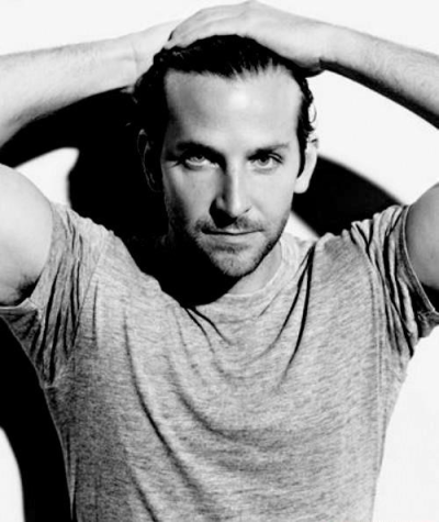 The Awesome and Gorgeous Bradley Cooper !