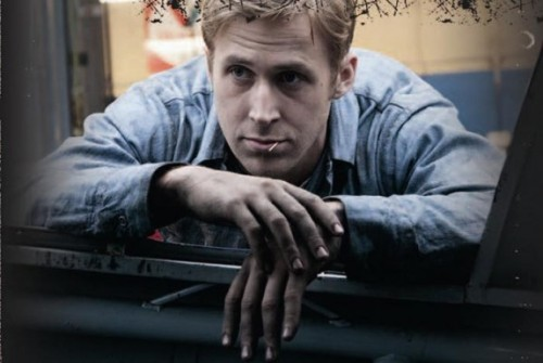 "No nomination for Ryan Gosling in ""Drive"" is just criminal."