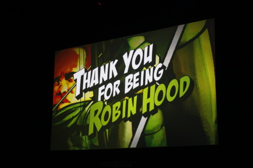 Robin Hood 2011 Moments #10 - Year end fundraising and the $20 Million matching challenge. In the final hours of 2011, we reflect upon that great generosity of all our donors who have joined us in the battle against poverty this year. There is still a chance to make a tax-deductible donation. As always, a 100 percent of every dollar donated goes directly to poverty-fighting programs. And any donations that come in before the end of the day, will be matched! Click here to donate: http://bit.ly/HelpRH Thank you all for a great 2011.  We have our arrow aimed at 2012 – see you then!