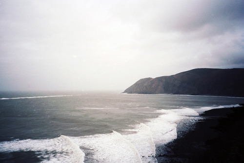 untitled by Jon Revill on Flickr.