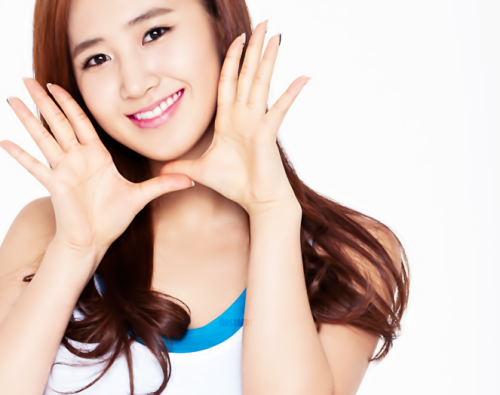 Choi minho and krystal dating site 2