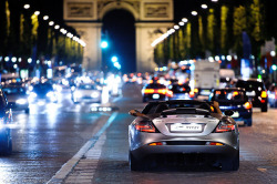 SLR 722S [10 000 Views] by Katrox on Flickr.