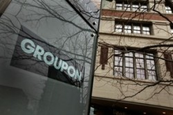 "With a successful IPO in the rearview mirror, Groupon is making acquisitions. On Wednesday, TechCrunchreported that the daily-deals Web site had acquired ""stealth Silicon Valley start-up"" Campfire Labs and that it had been confirmed through ""unofficial channels."" Well, it's official, according to Groupon and to Campfire Labs CEO Naveen Koorakula and his wife, Sakina Arsiwala. The couple co-founded Campfire Labs. ""For all intents and purposes, the deal is closed,"" said Arsiwala during a phone interview Wednesday night. CONTINUE READING"
