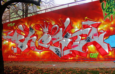_ MeEtiNg oF sTyLeS iTaLy 2O11 _ by Phiesta's way on Flickr.Phiesta