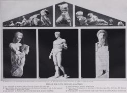 The General Principles of Greek Art