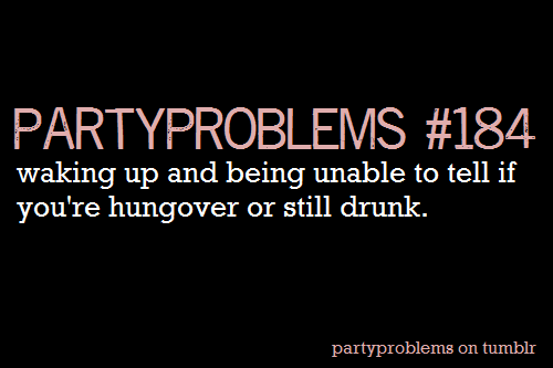 partyproblems:  (Inspired by: this meme)
