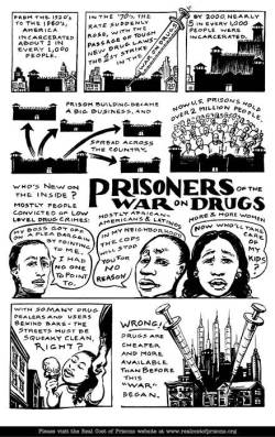 LATEST FACEBOOK LINKS Is Ron Paul Right About The Drug War Being Racist? Deputies Hand Back Marijuana To Dispensary After Court Ruling  Gary Johnson Goes Full Libertarian  Philadelphia Saves Millions by Decriminalizing Marijuana Large Study Finds No Link between Marijuana and Lung Cancer  WA State considers adding ADD to medical pot list